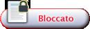 Forum bloccato